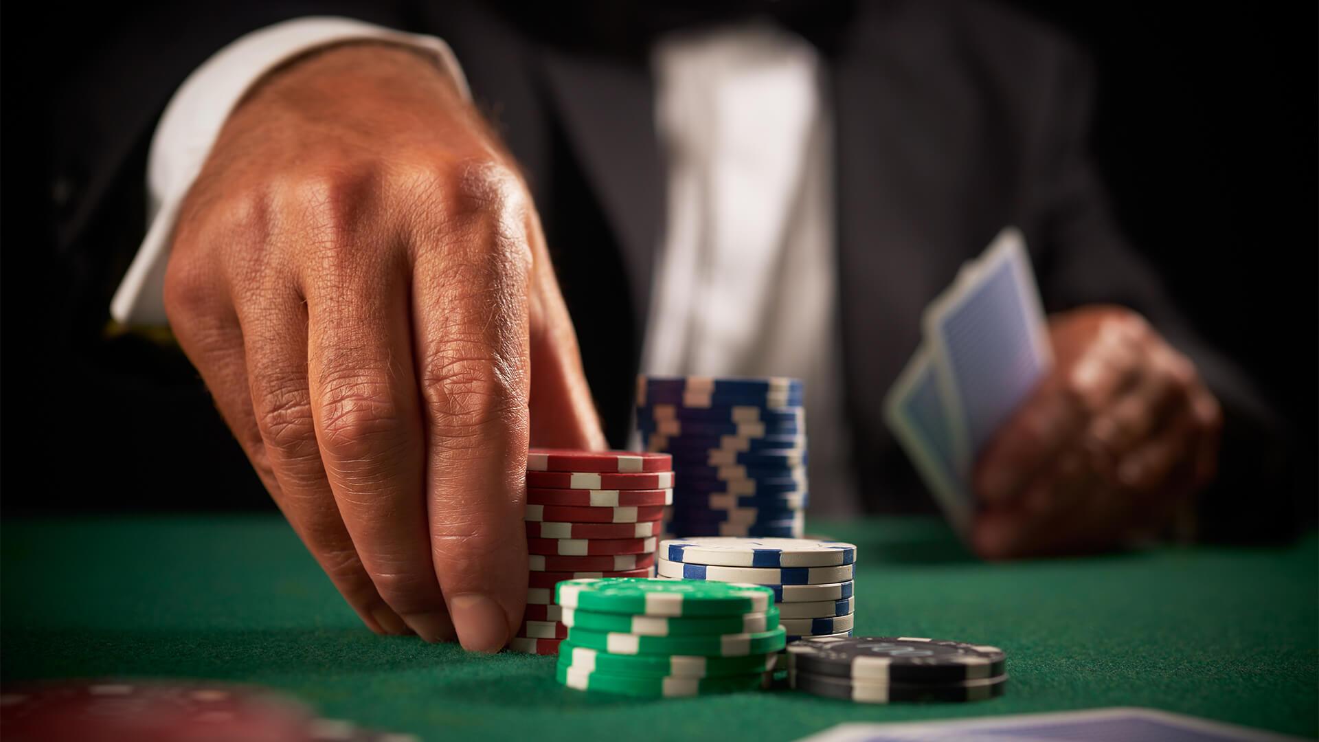 Casinos Of Australia